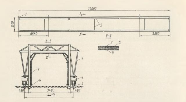 Схема передвижения камеры - stroyone.com