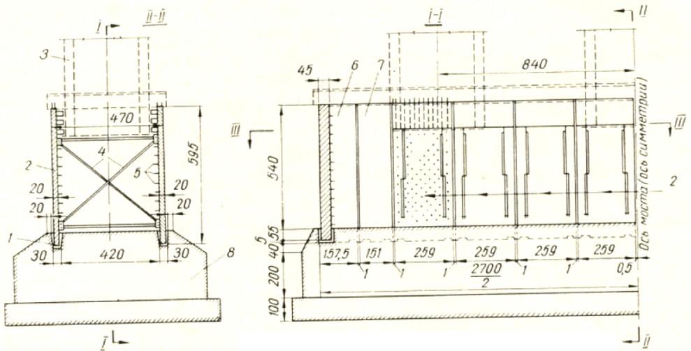 Схема установки облицовочных стенок-плит - stroyone.com