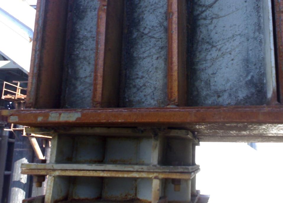 Сортамент прокатной стали - stroyone.com